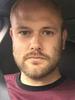 Andrew Lovelock's profile photo