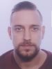 Fast Gas UK's profile photo