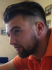 Jay Boby Building Services's profile photo