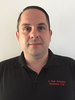 A Star Security Systems Ltd's profile photo