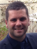 Shane Devine Bricklaying and Building services's profile photo