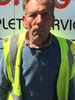 Quality roofing's profile photo