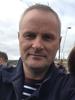 Makson's profile photo