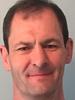 J Bagnall Gas services's profile photo