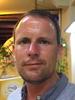 Faulknergreen's profile photo