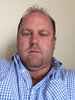 N&T Cambs Ltd's profile photo