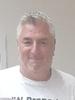 PJW Property Maintenance's profile photo