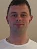 PPS's profile photo