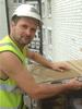 Professional Stone & Brick Restoration's profile photo