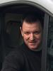 Bluestone Boiler Care's profile photo