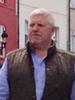 Monument Flooring Services Ltd's profile photo