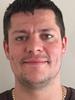 Jon burrows plumbing & heating's profile photo