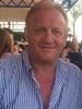 George Elliott & Associates's profile photo