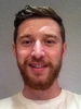 AJMPro Plastering Services's profile photo