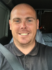 Ayre Roofing Contractors's profile photo