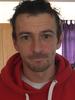 Craig's Electrical's profile photo