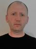 RODOF's profile photo