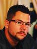 Adam Landscaping's profile photo