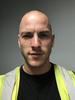 J Cunningham & Son Joinery's profile photo