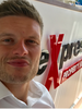 Express Property Services's profile photo