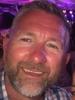 R & L Property Service Torbay's profile photo