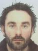 Warwickshire Renovations's profile photo
