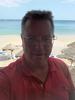 coedcae services's profile photo