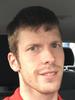 Docs Locksmiths's profile photo