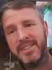 G.W.Builders's profile photo