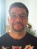 Spot On Plasterting & Property Maintenance's profile photo