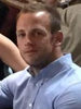 Ryan Meadows Plastering's profile photo