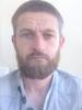 A M Services's profile photo