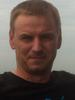 Jarek's profile photo