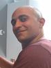 Chris Plumbing Services's profile photo