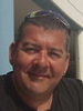 FortressONE's profile photo