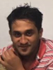 MA24Building's profile photo