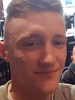 D P Joinery's profile photo