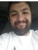 Lomas Joinery's profile photo