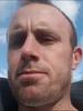 ALK GROUNDWORKS's profile photo