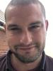 S Davey Building services's profile photo