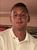 Kent Environmental Ltd's profile photo