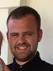Kenilworth Property Services's profile photo