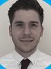 Aspire Property Services's profile photo