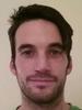 B Clarke Plastering's profile photo