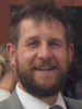 Andrew Mackay Building and Roofing Ltd's profile photo