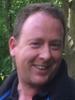 CCL's profile photo
