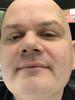 C W Property Services's profile photo