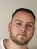Poole Property Services's profile photo