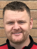 Steve Halliwell Electrical's profile photo