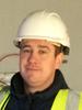 PQ Maintenance & Repairs's profile photo